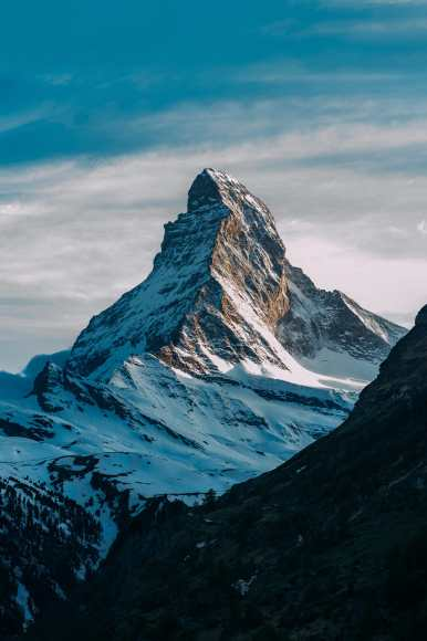 7 Beautiful Places In Switzerland You Have To Visit (7)