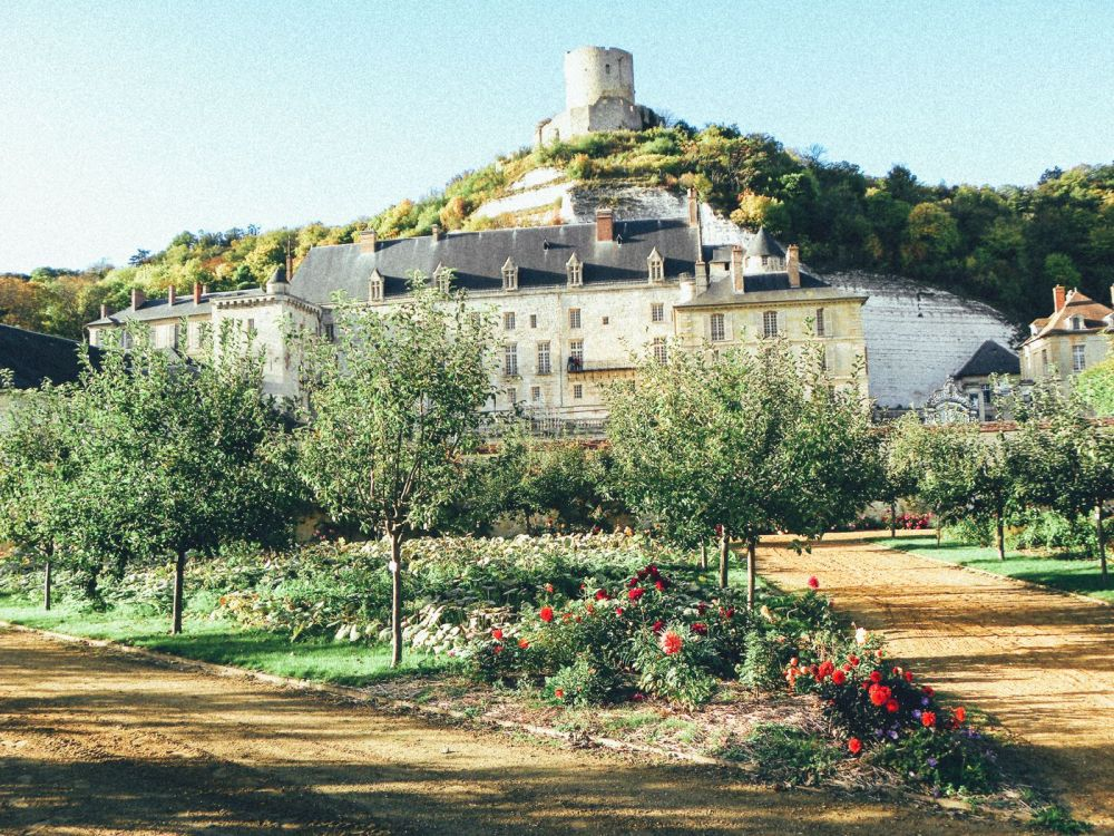 The 25 Most Beautiful Villages To Spend A Weekend In France! (8)