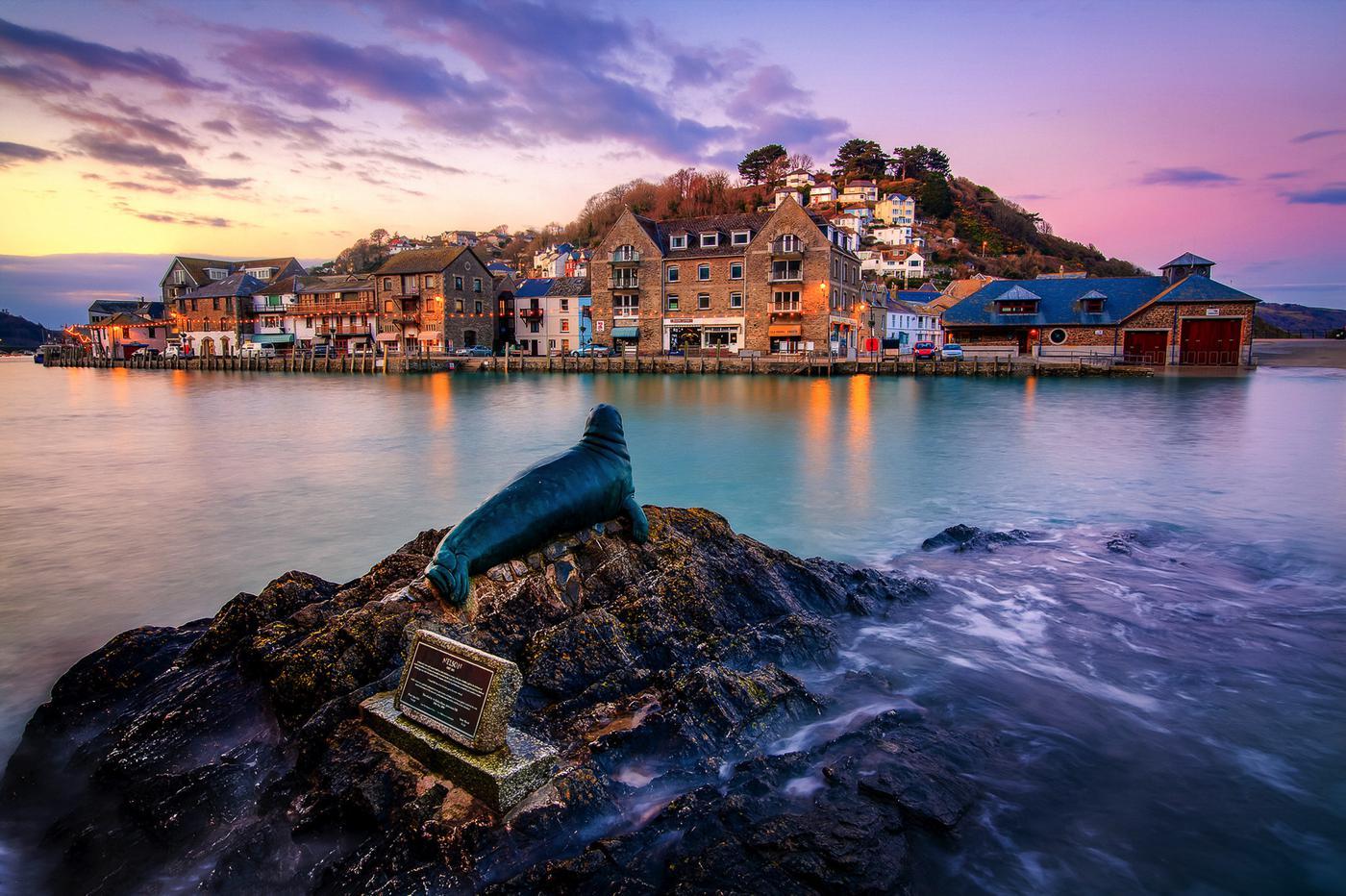 7 Reasons You Need To Visit Cornwall! (7)