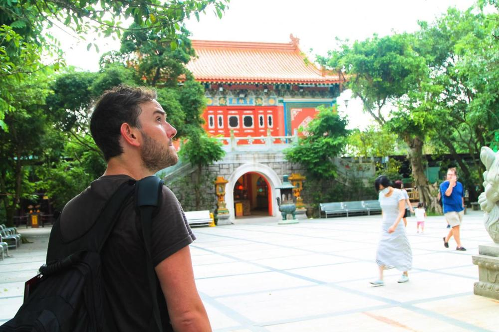 Things To Do In Lantau Island, Hong Kong (11)