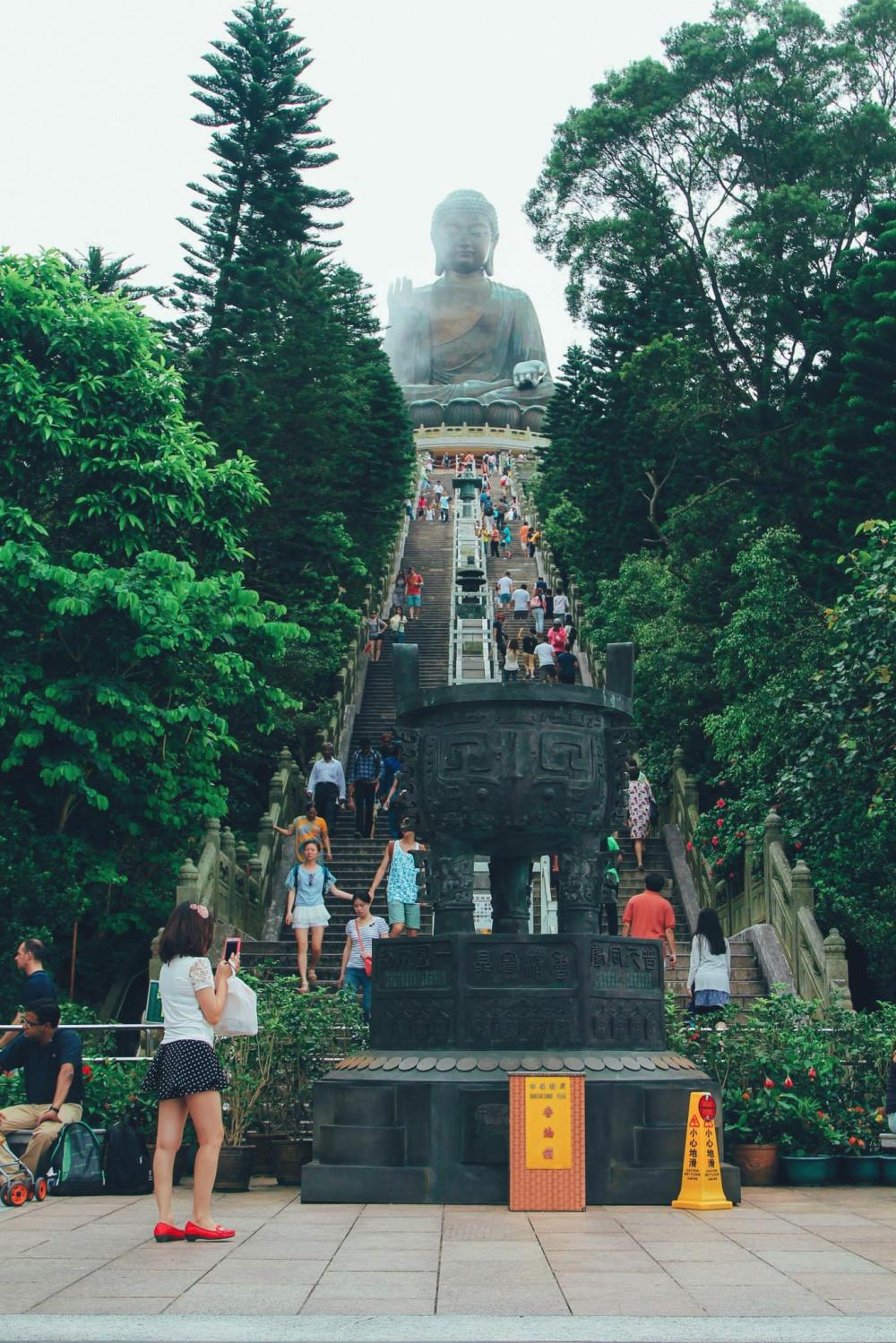 Things To Do In Lantau Island, Hong Kong (30)