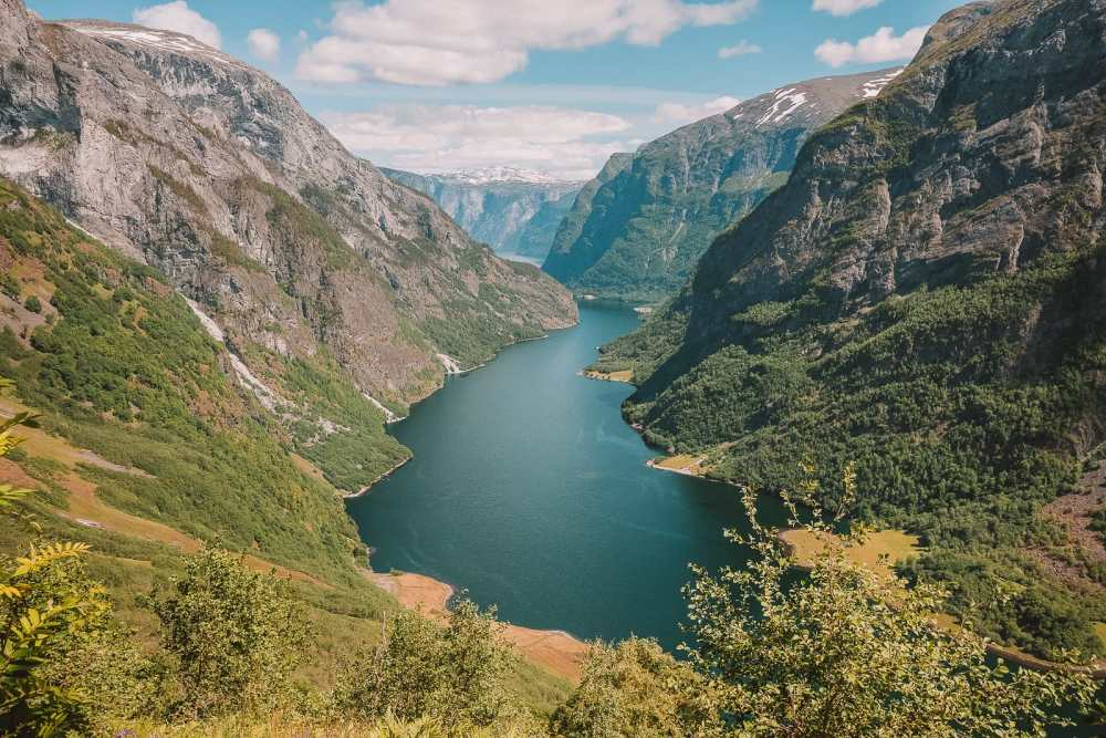 7 Gorgeous Places To Visit In Norway (6)