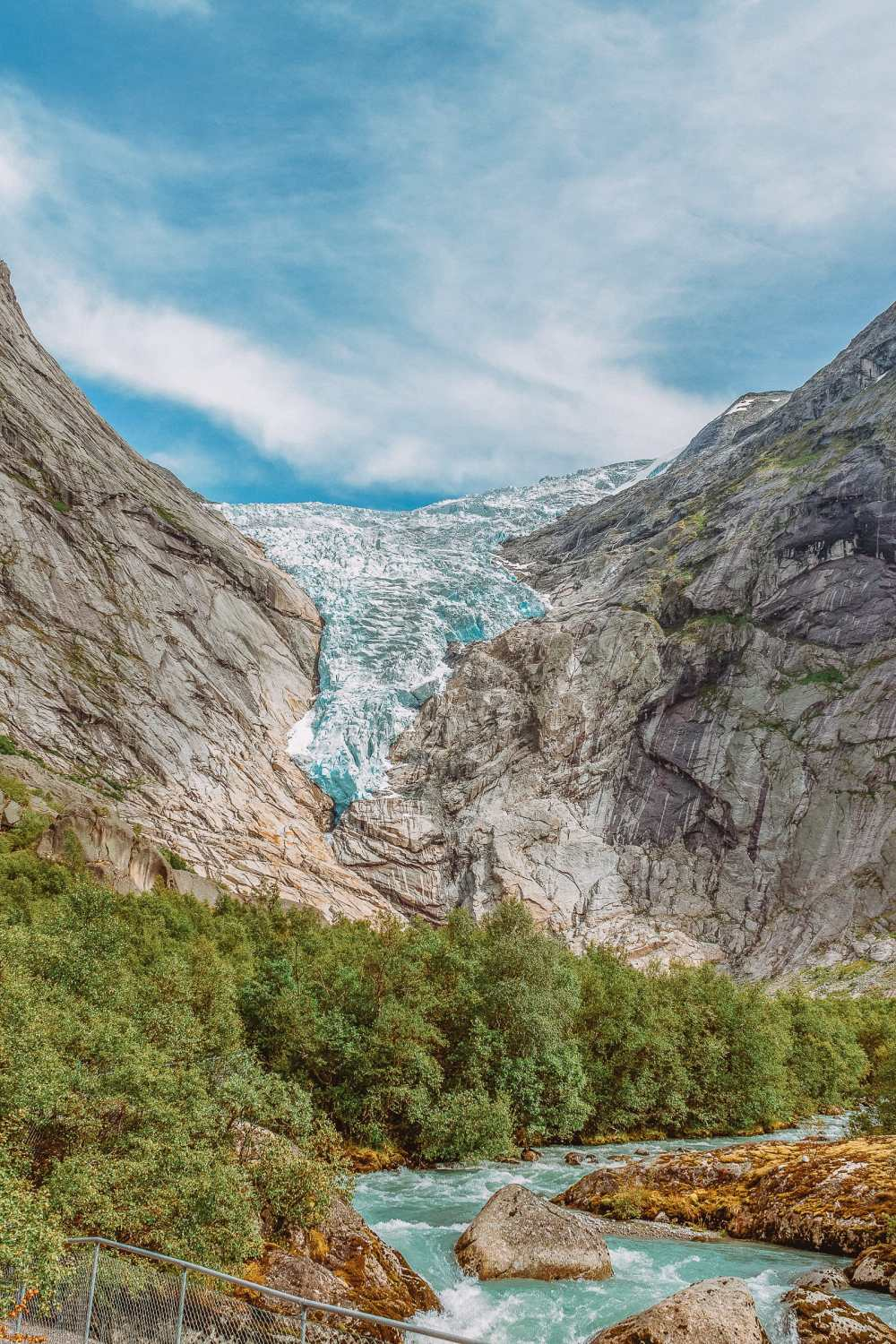 7 Gorgeous Places To Visit In Norway (3)