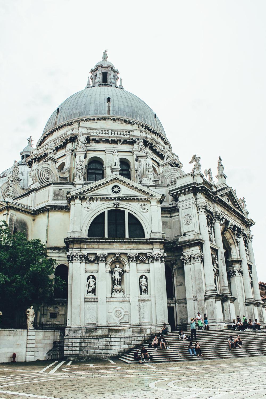 Venice - A Photo Diary. Italy, Europe (41)