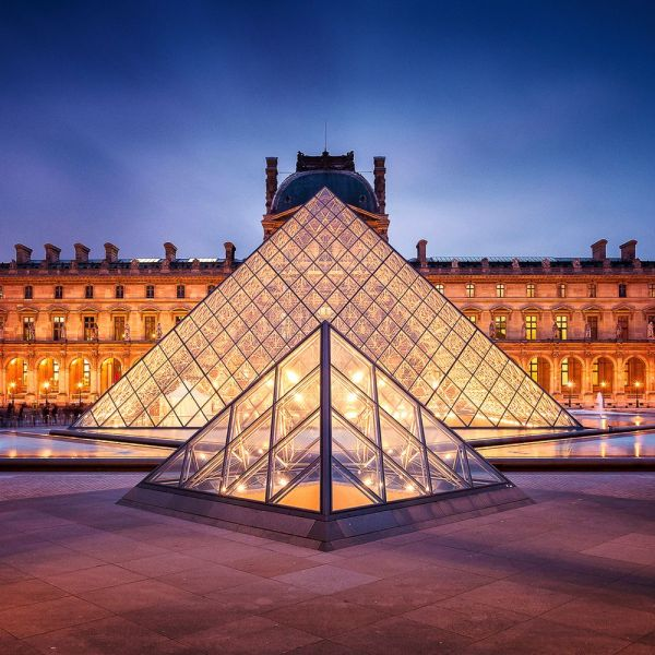 9 Free Things To Do In Paris! (3)