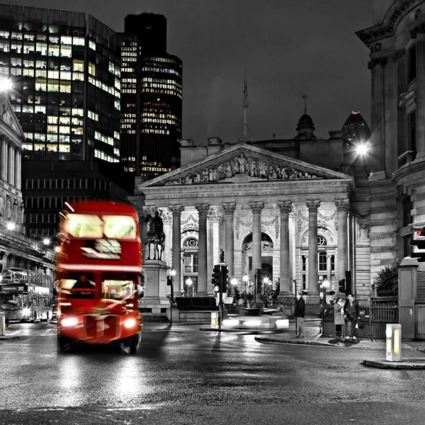 7 Ways To Save Money When Living In London That You Probably Haven't Thought Of! (1)