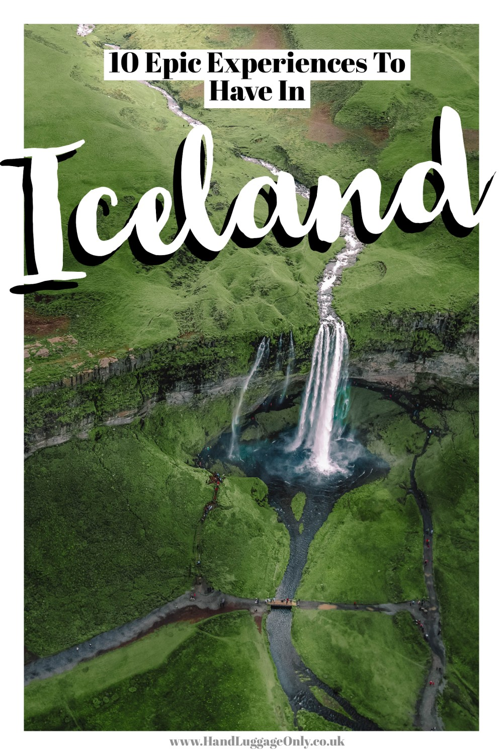 10 Incredible Experiences To Have In Iceland