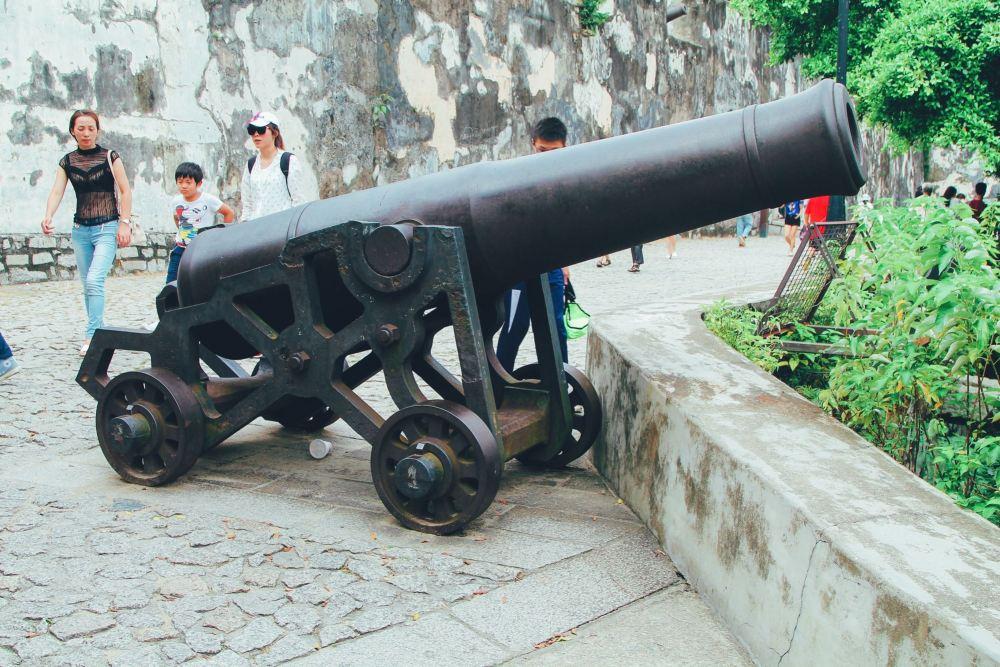What Happens On An Impromptu Trip To Macau! (17)