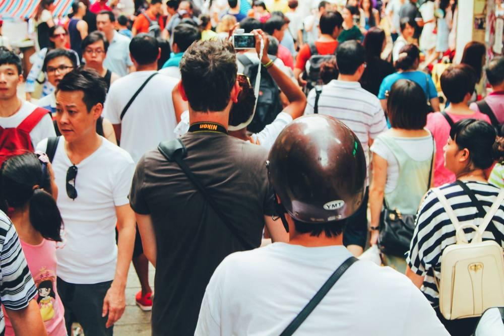 What Happens On An Impromptu Trip To Macau! (8)