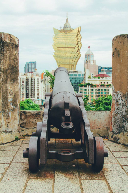 What Happens On An Impromptu Trip To Macau! (20)