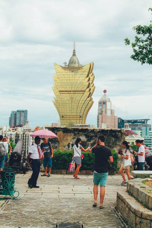 What Happens On An Impromptu Trip To Macau! (19)
