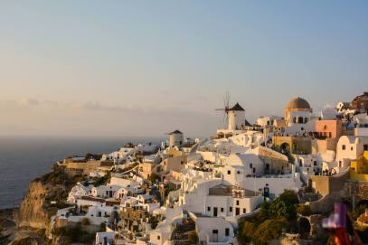 Santorini: A Photo Diary by Chris (6)