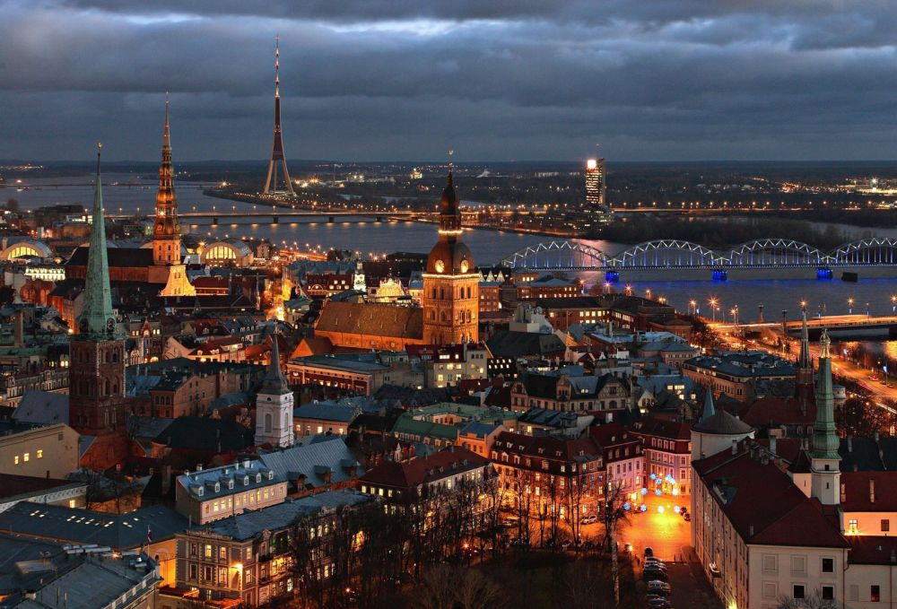 The Cheapest Cities In Europe That You Need To Visit! (11)