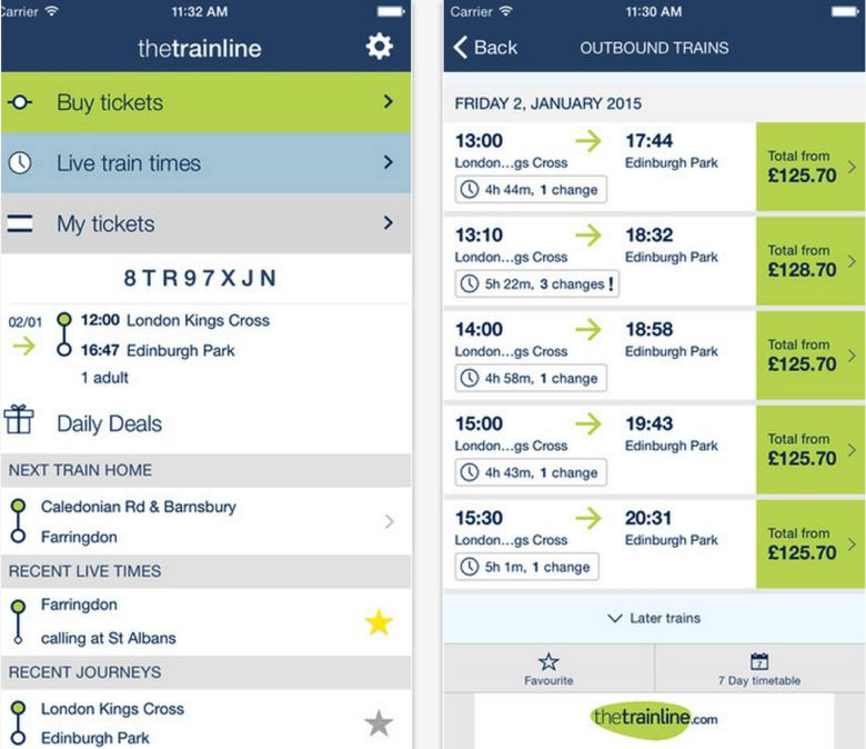 The Top 12 FREE Travel Apps You Should Have! (3)