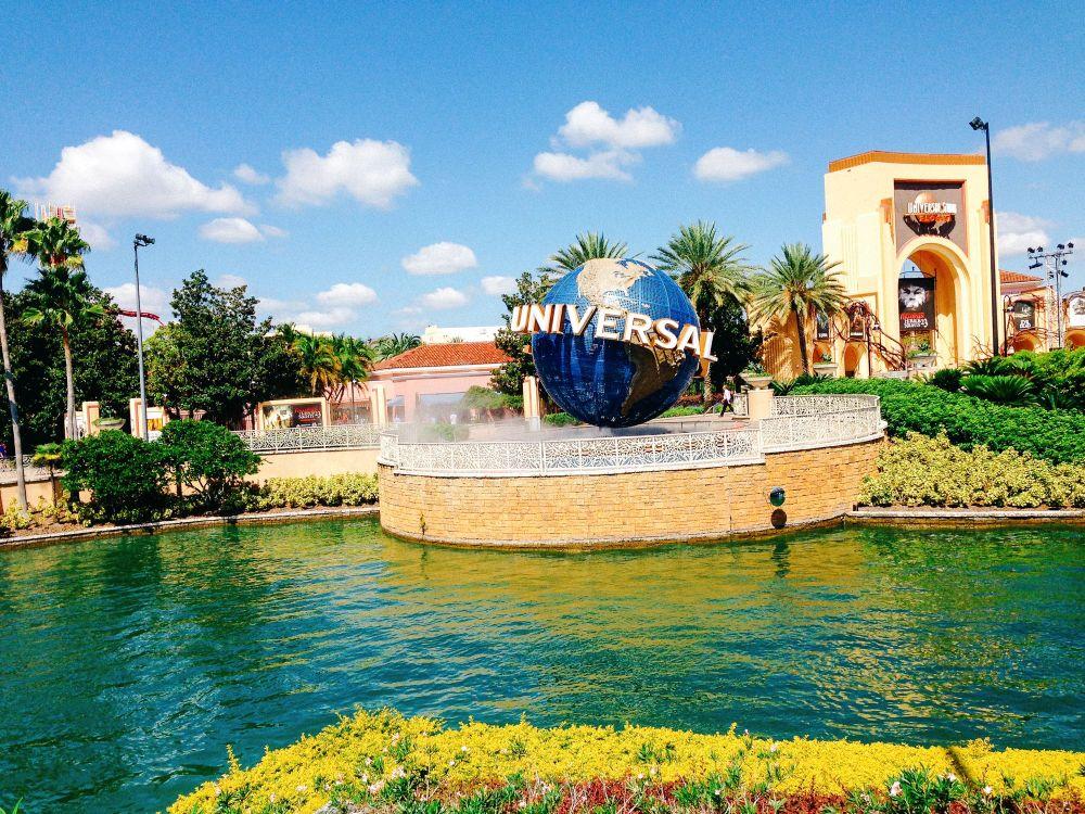 Universal Studios and Islands of Adventure in Orlando, Florida, USA (25)