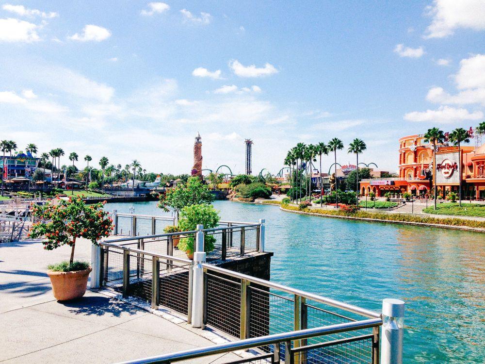 Universal Studios and Islands of Adventure in Orlando, Florida, USA (26)