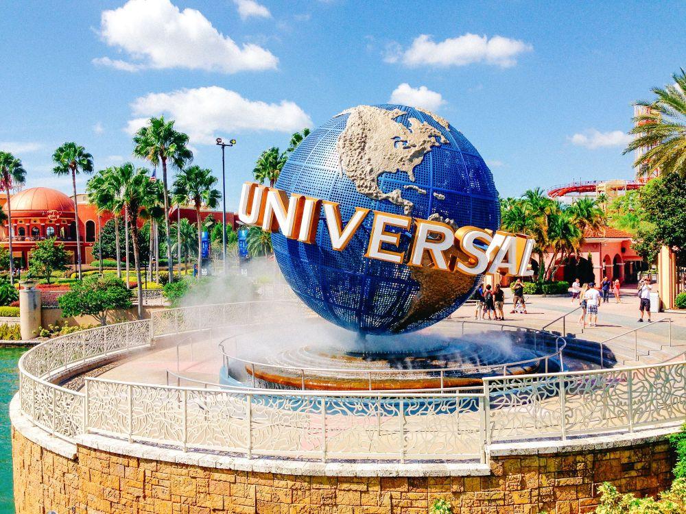 Universal Studios and Islands of Adventure in Orlando, Florida, USA (27)