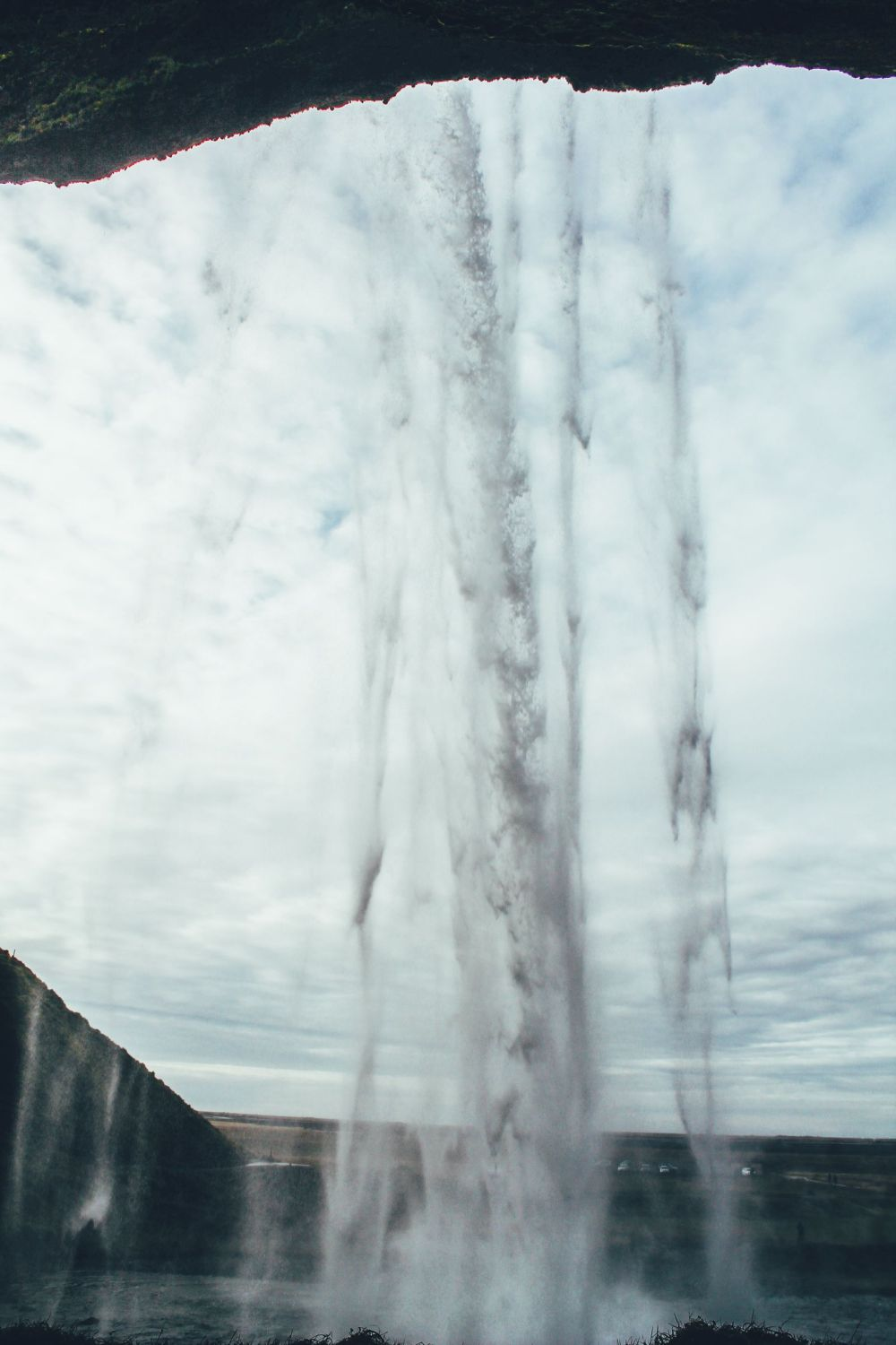 3 Amazing Waterfalls You Have To Visit In Southern Iceland + Plus A Tour Around Reykjavik (39)