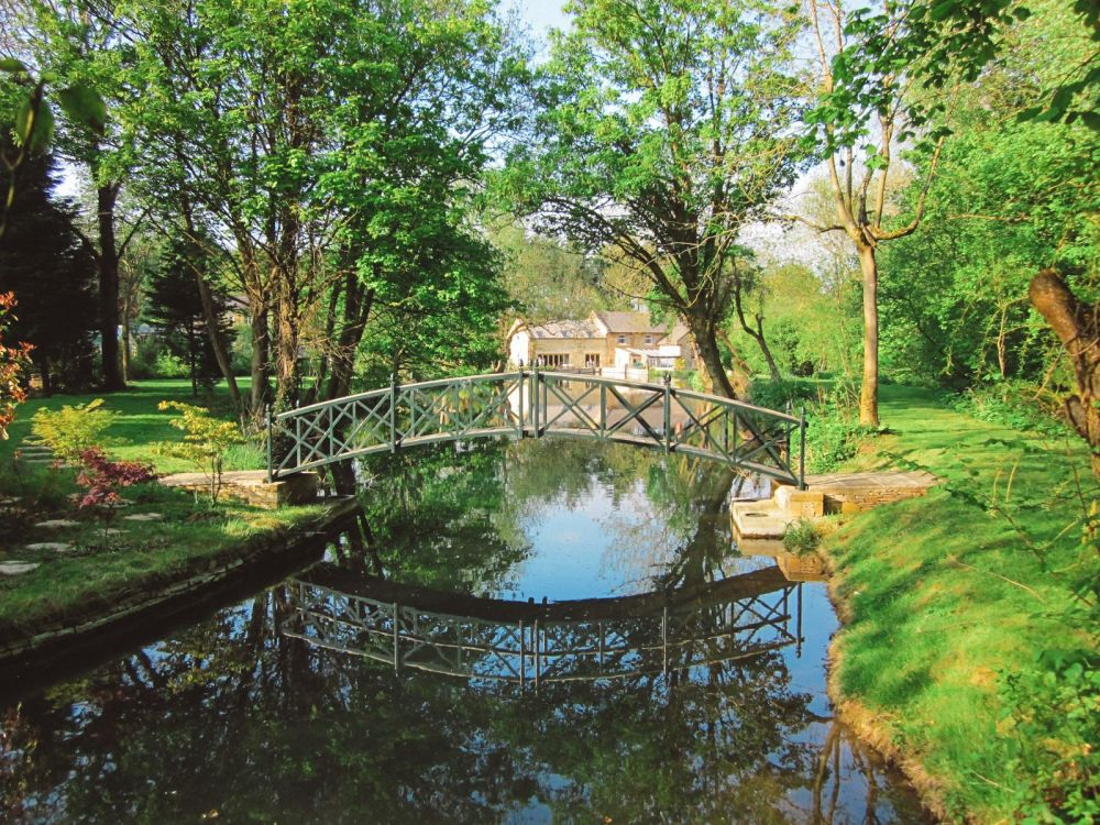 These Photos Are Guaranteed To Make You Want To Visit The Cotswolds in England! (14)