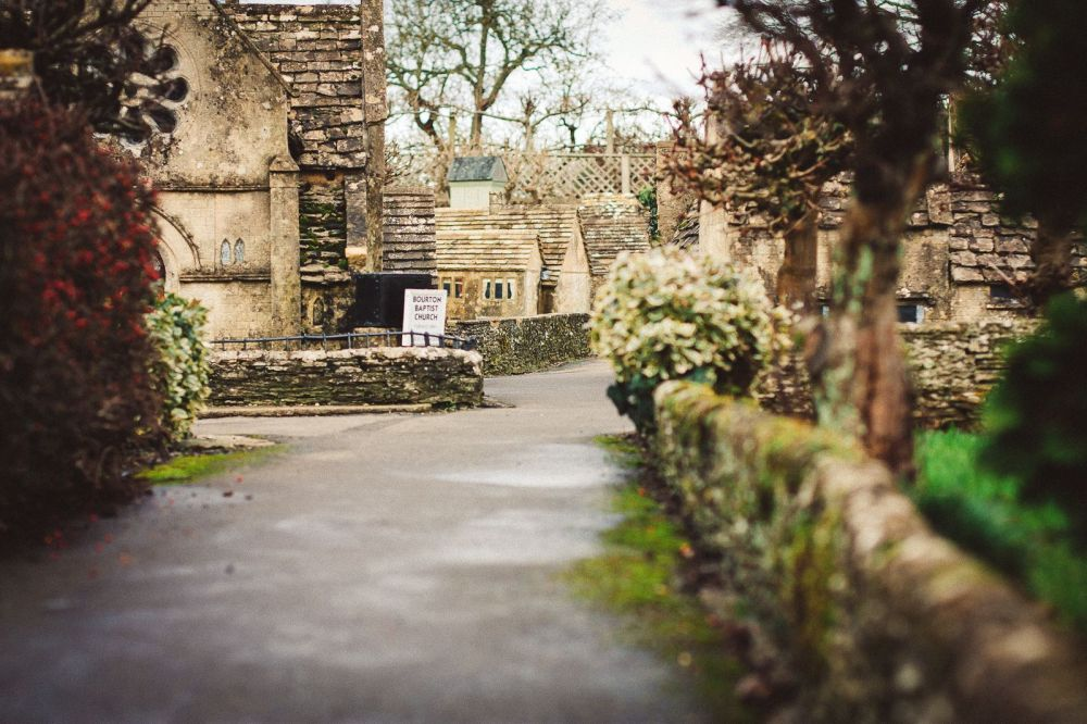 These Photos Are Guaranteed To Make You Want To Visit The Cotswolds in England! (15)