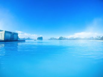 The Blue Lagoon in Iceland on Hand Luggage Only - www.HandLuggageOnly.co.uk (30)