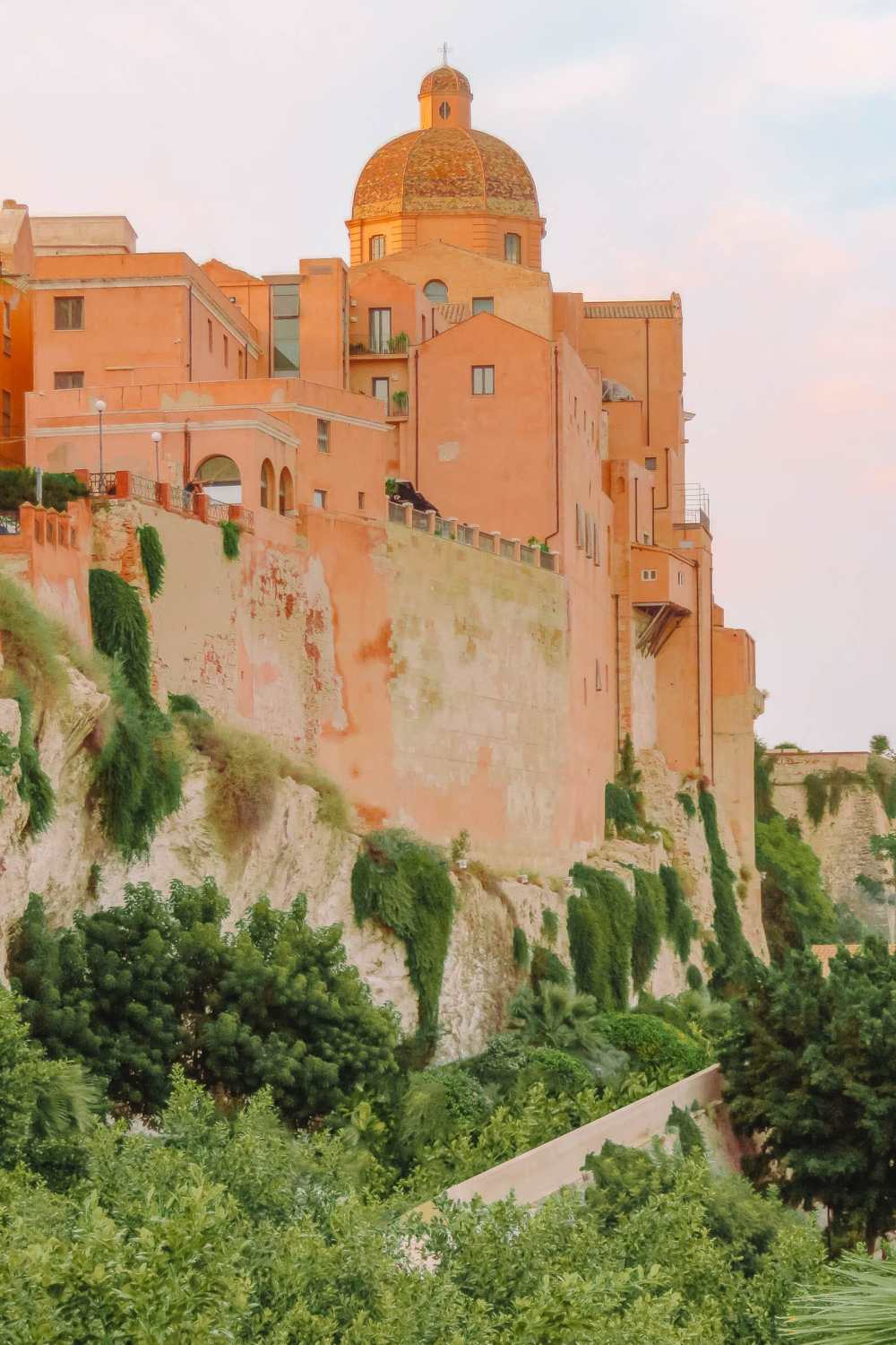 Best Things To Do In Sardinia (19)
