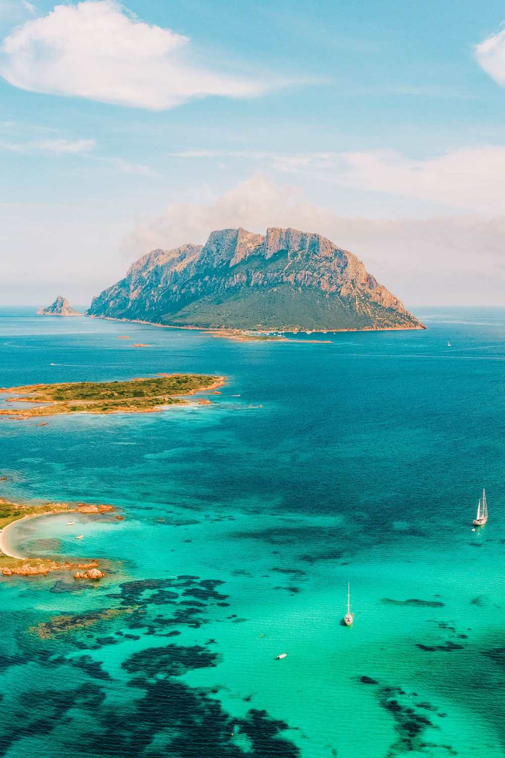 Best Things To Do In Sardinia (6)