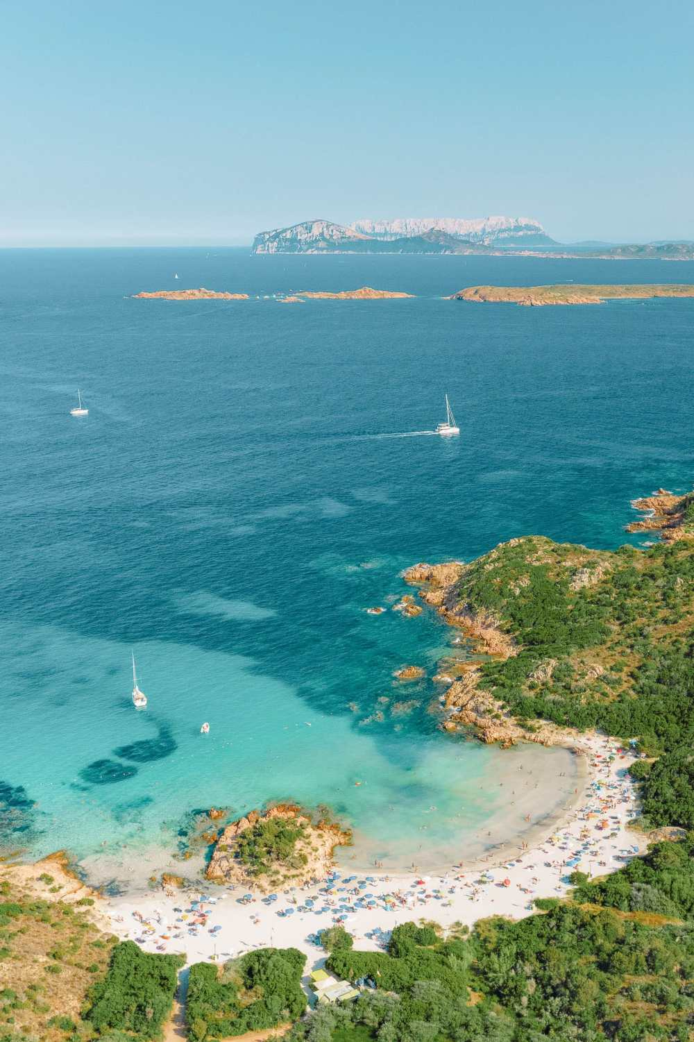 Best Things To Do In Sardinia (11)