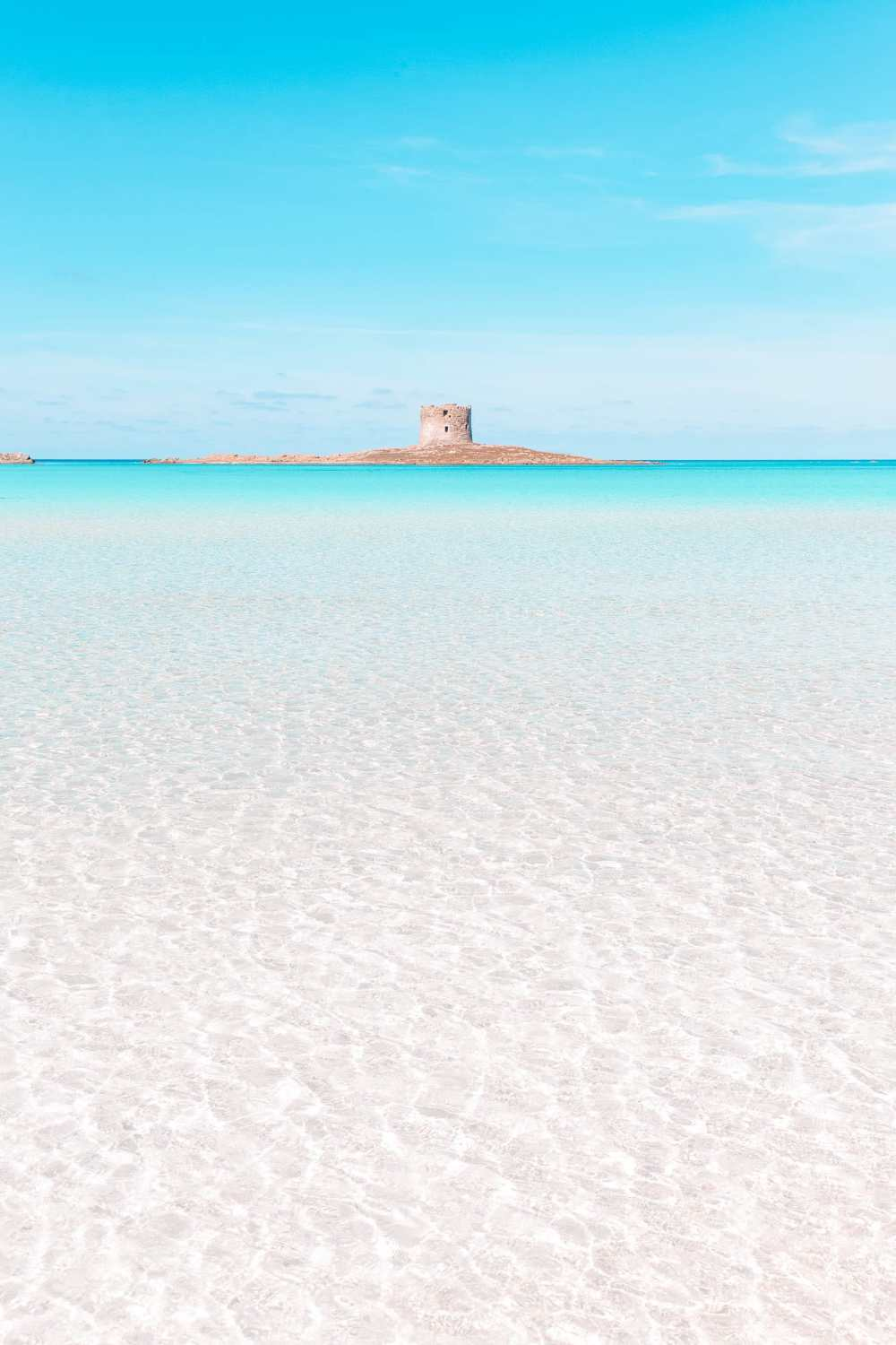 Best Things To Do In Sardinia (24)