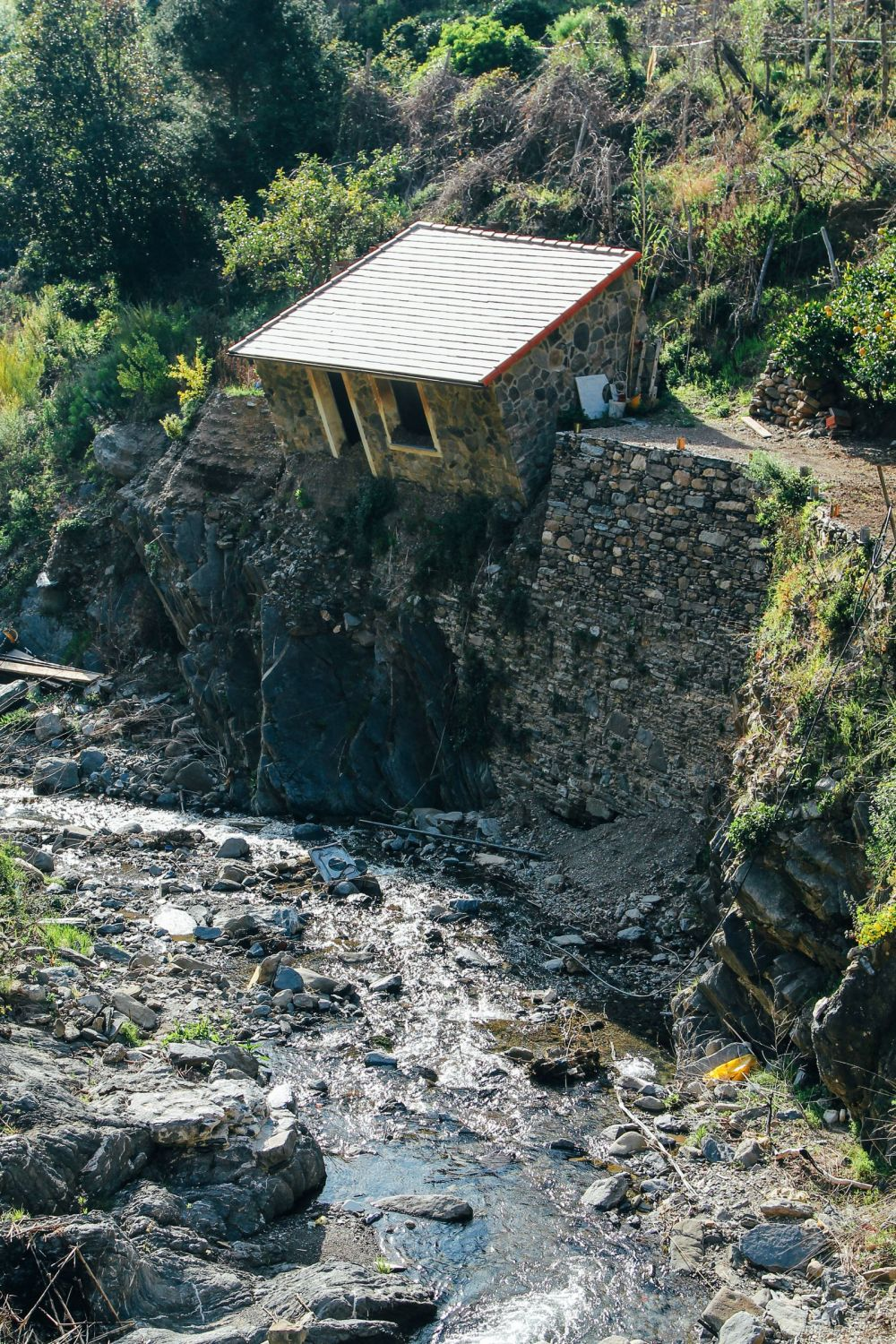 Vernazza in Cinque Terre, Italy - The Photo Diary! [4 of 5] (34)
