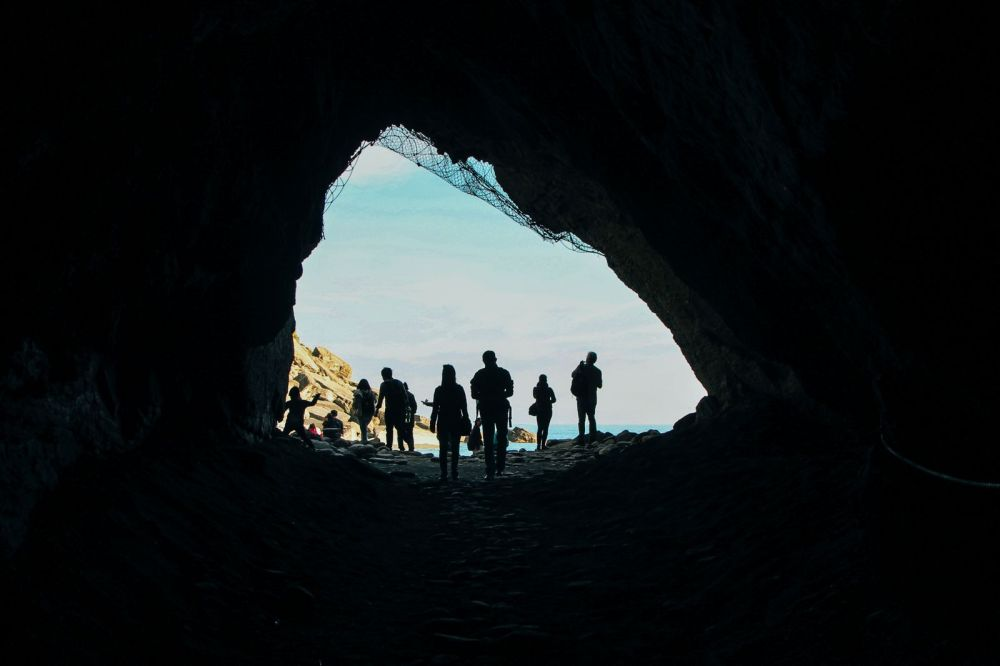 Vernazza in Cinque Terre, Italy - The Photo Diary! [4 of 5] (29)