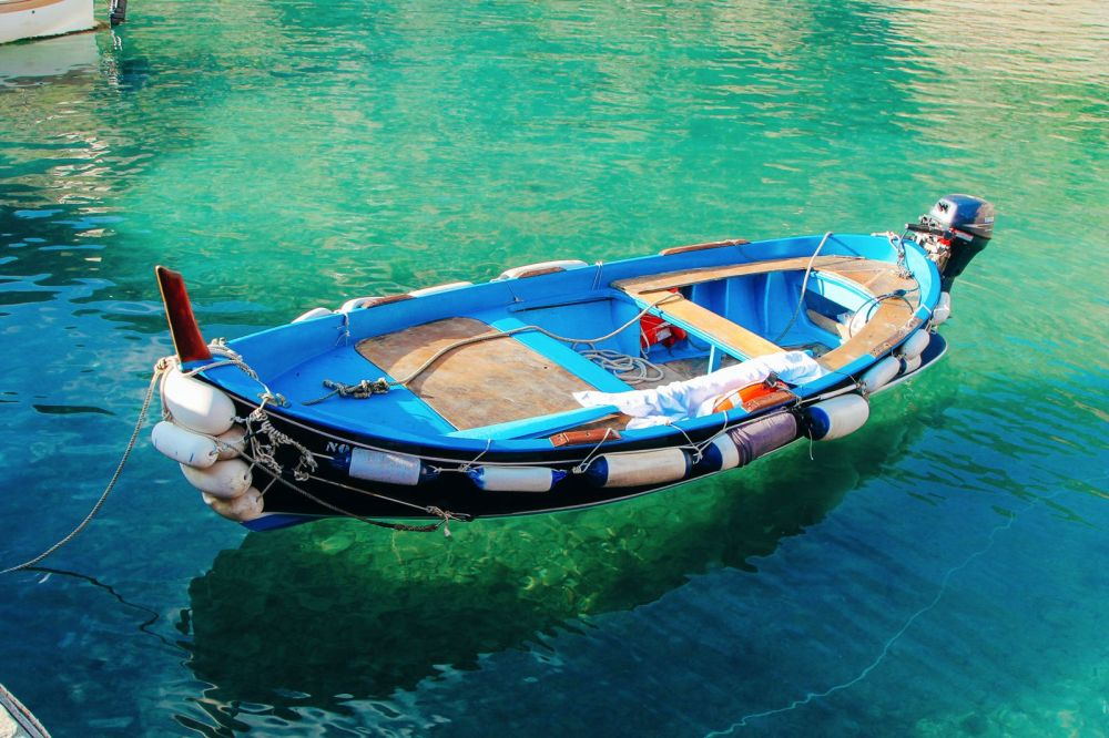 Vernazza in Cinque Terre, Italy - The Photo Diary! [4 of 5] (22)