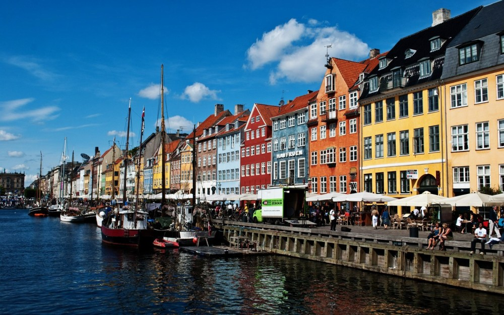 Scandic Hotels #nordics48h A 48 Hour adventure Across The Nordics! (4)