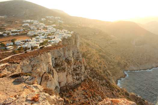 20 Very Best Greek Islands To Visit (12)