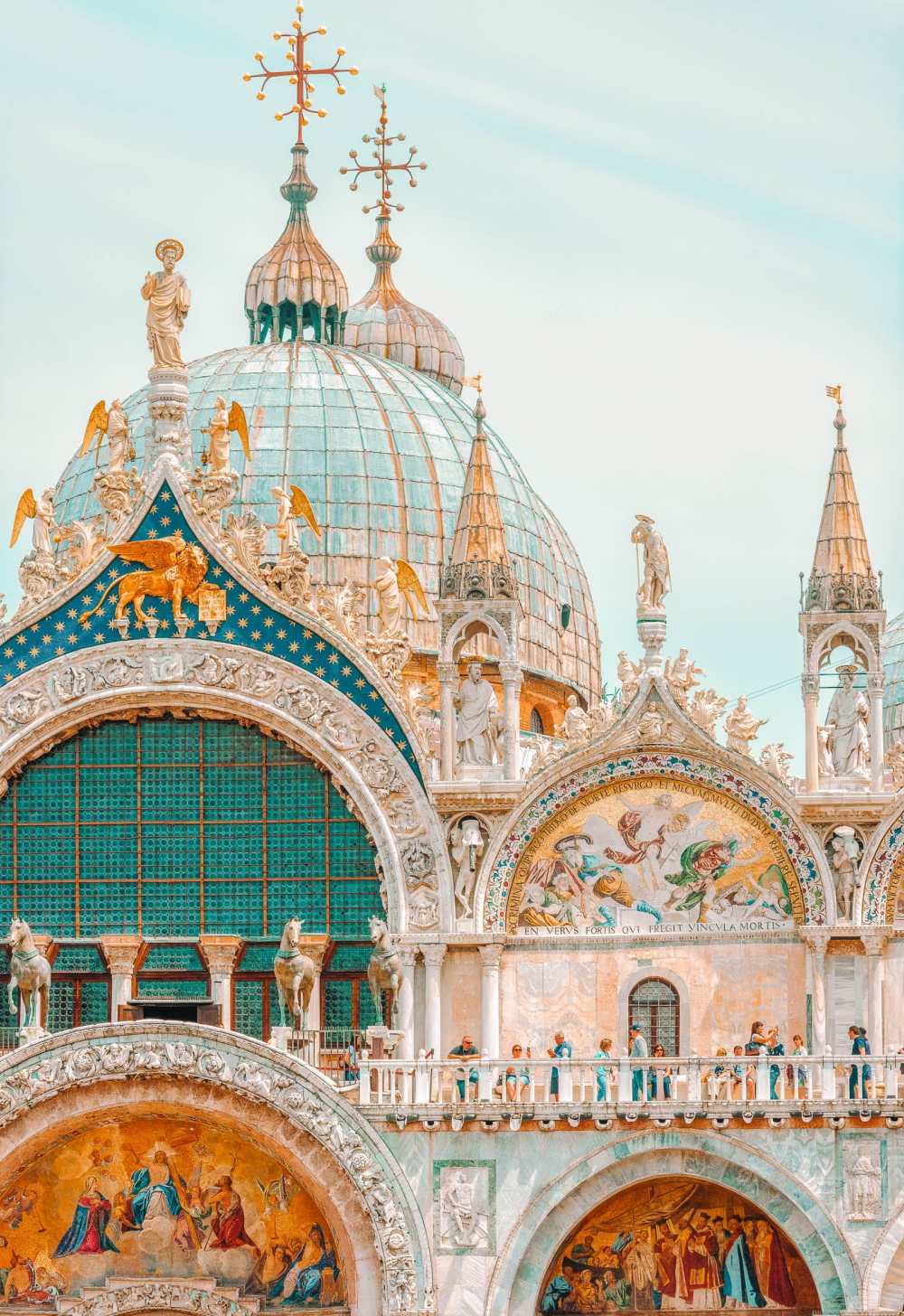 Best Things To Do In Venice (35)