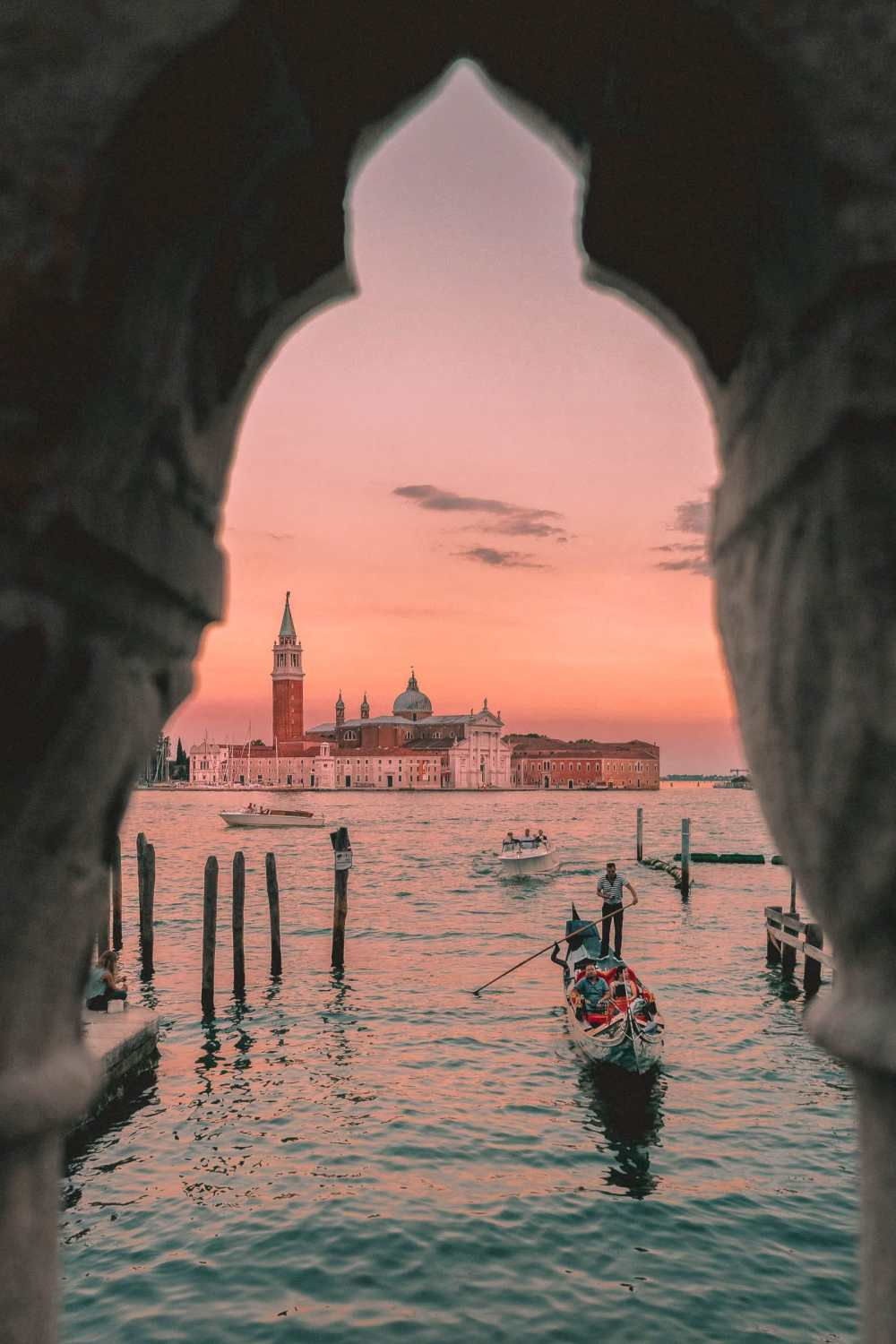 Best Things To Do In Venice (20)