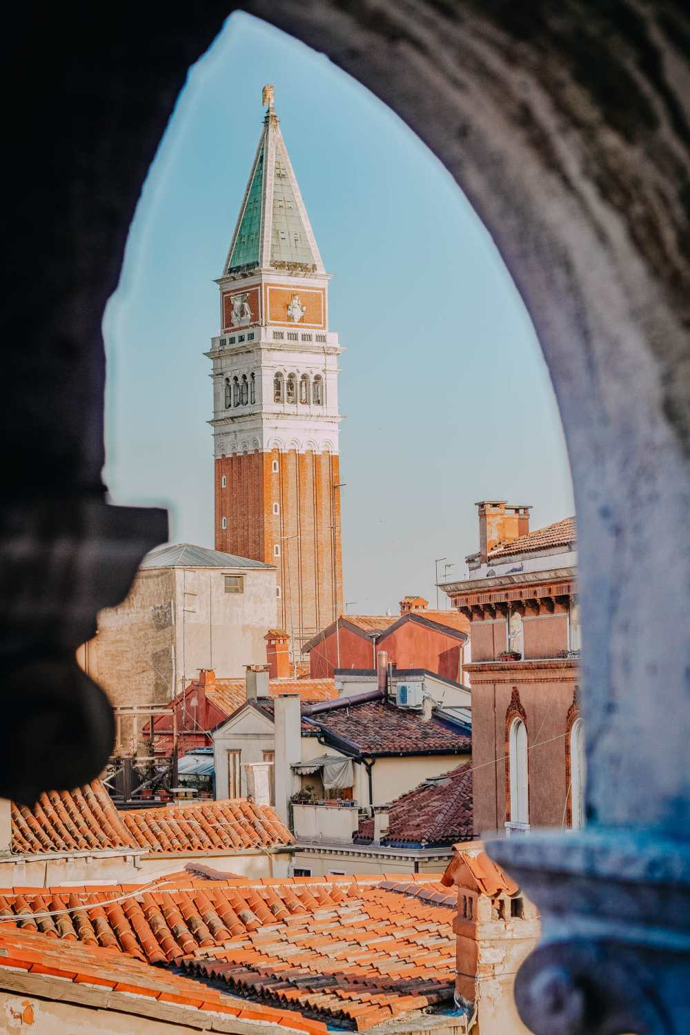 Best Things To Do In Venice (32)