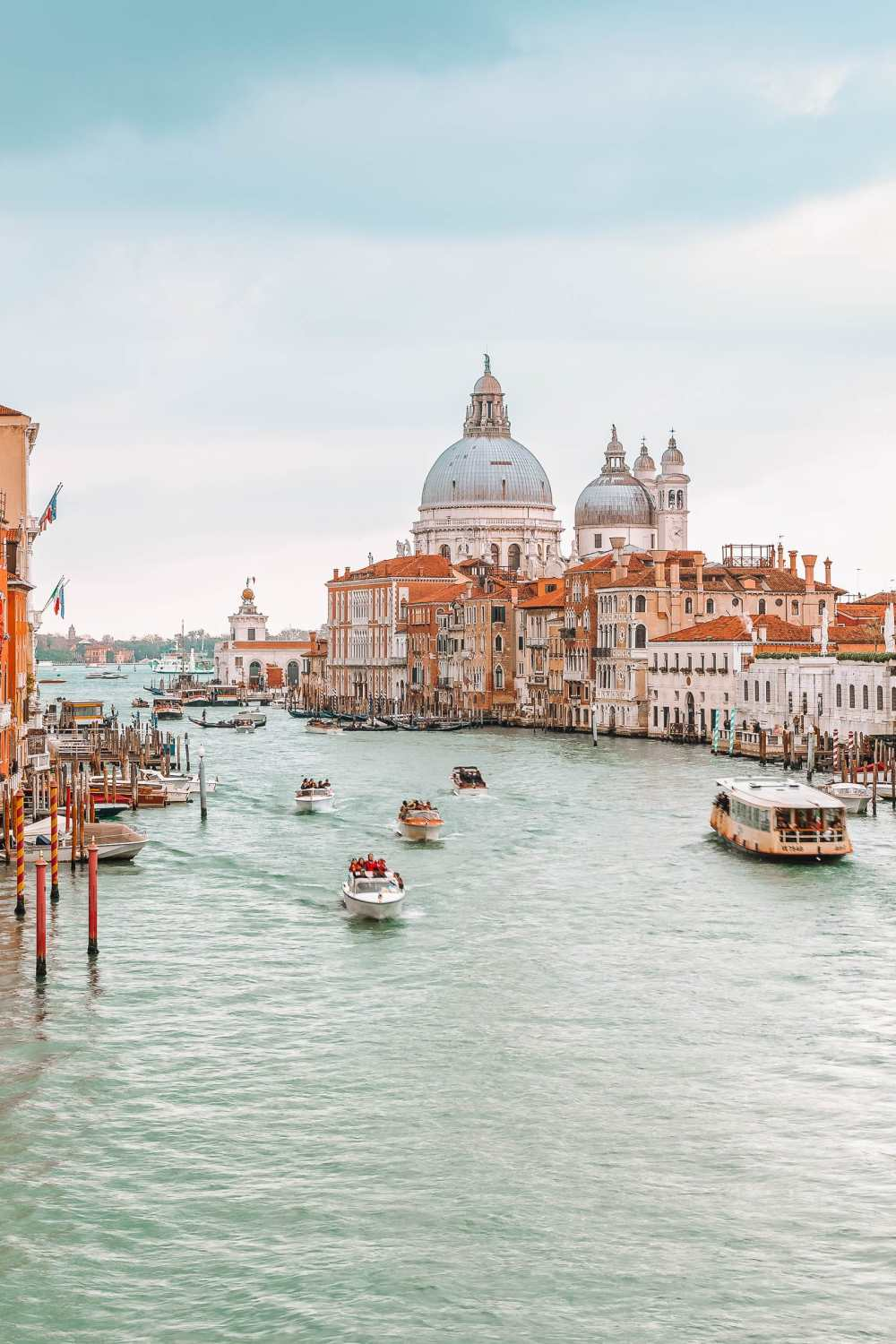 Best Things To Do In Venice (24)