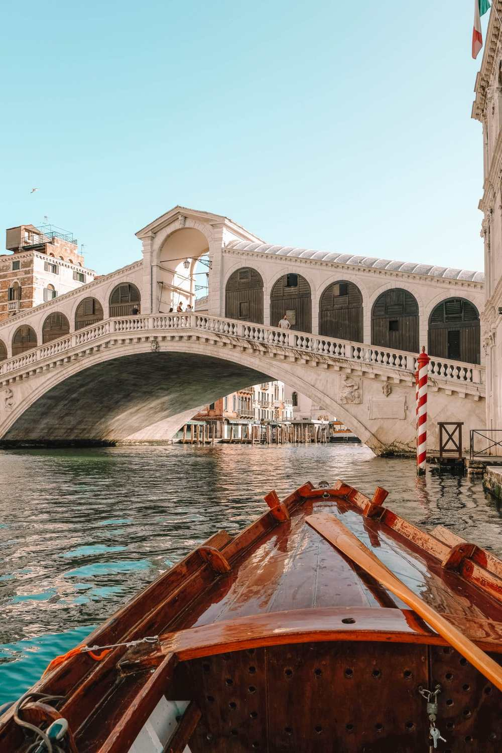 Best Things To Do In Venice (40)