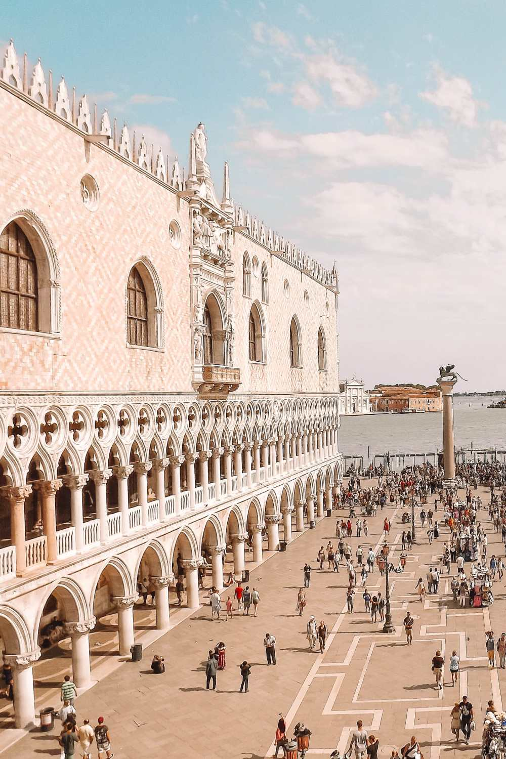 Best Things To Do In Venice (38)