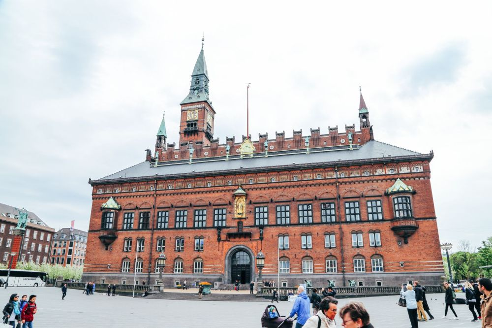 The Complete Guide On All The Things To See, Eat And Do In Copenhagen, Denmark (4)