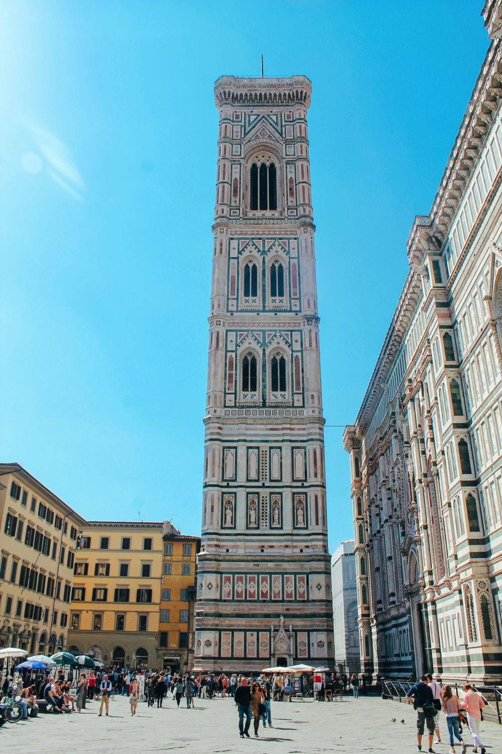 The Sights Of Florence, Italy... A Photo Diary [Part 1] (12)