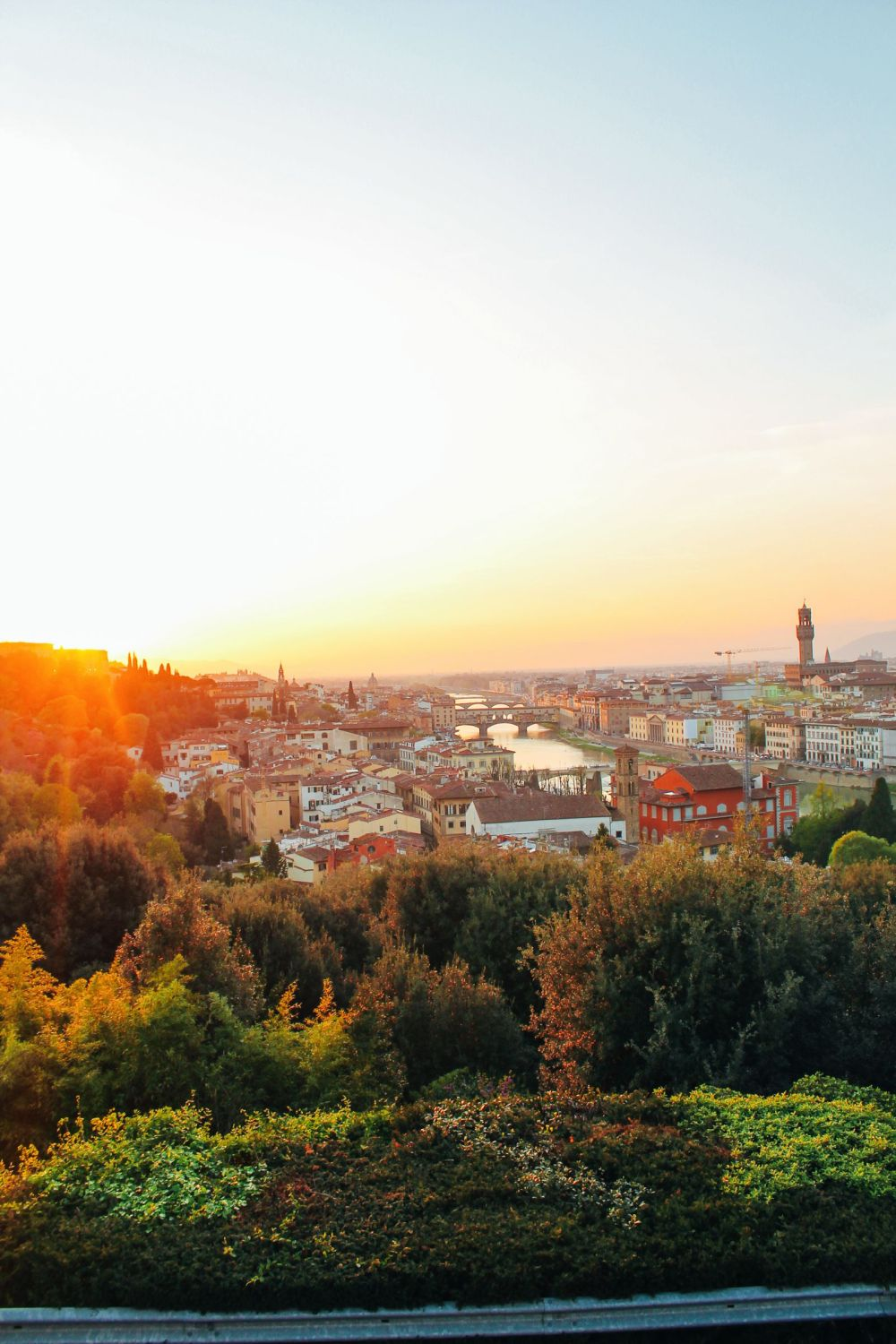 The Sights Of Florence, Italy... A Photo Diary [Part2] (27)