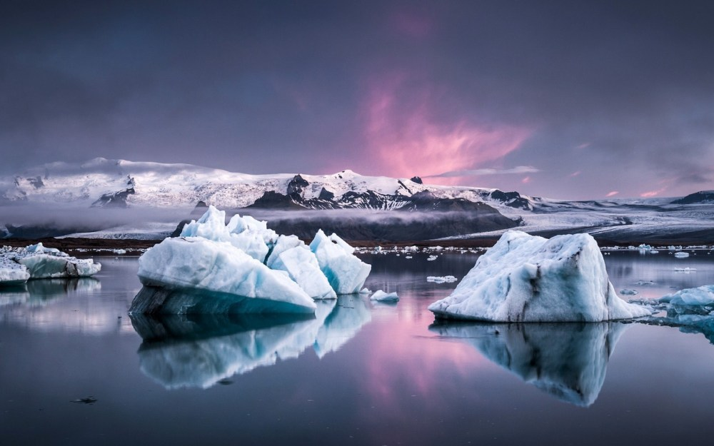 Scandic Hotels #nordics48h A 48 Hour adventure Across The Nordics! (1)