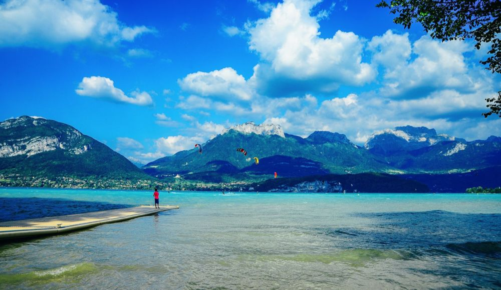 15 Reasons Why You Need To Visit Annecy In The South Of France! (13)