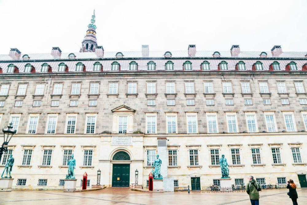 How To Spend a Weekend in Copenhagen! [PART1] (43)