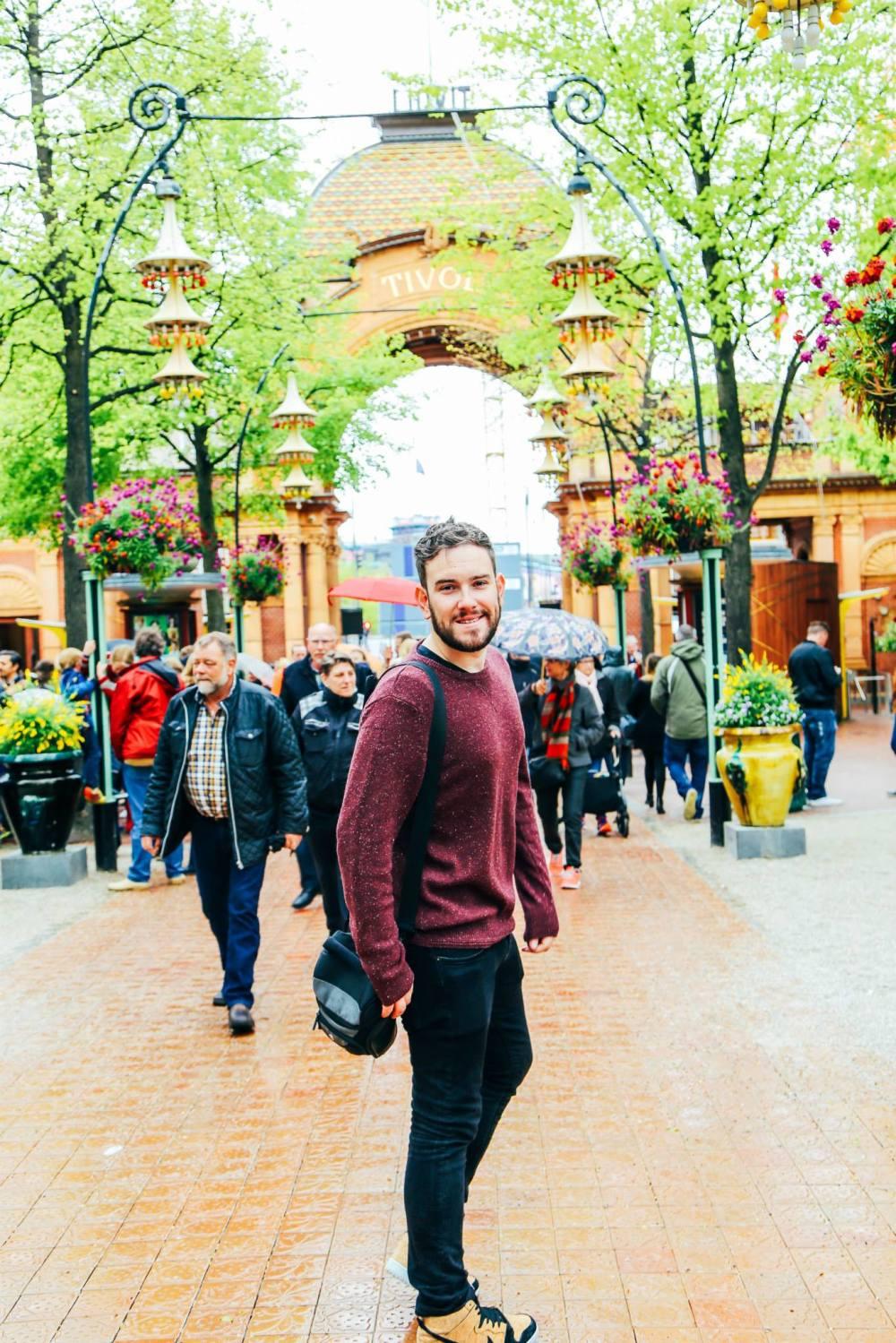 How To Spend a Weekend in Copenhagen! [PART1] (39)