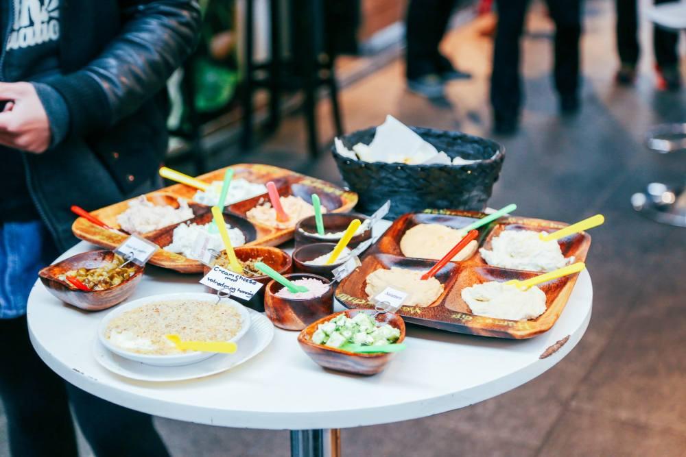 How To Spend a Weekend in Copenhagen! [PART 2] (37)