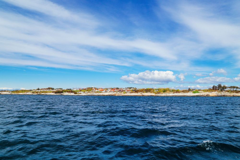 #Nordics48h Challenge - Our First Mission! Stavanger, Cod Fishing, Fishing, Tananger, Norway (40)