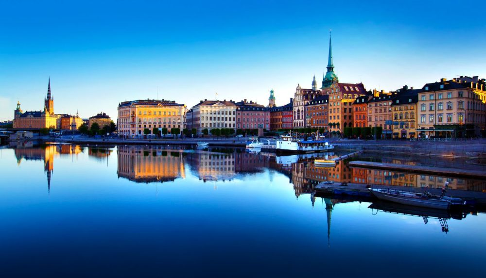USE_sweden-stockholm-old-town-s